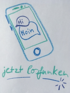 Dorffunk App jetzt frei in ganz Schleswig-Holstein verfügbar